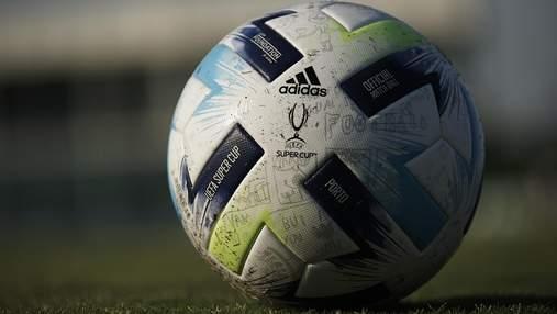 Вест Хэм – Манчестер Сити: онлайн-трансляция матча АПЛ