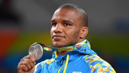 Скільки в Україні планують виділити грошей на підготовку спортсменів до Олімпіади: сума