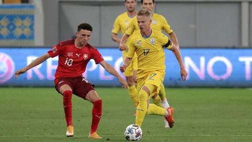 Решение УЕФА о матче Украины, Кличко возглавил рейтинг лучших боксеров: главные новости спорта