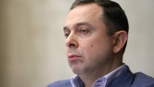 В Україні втричі збільшать фінансування на спорт і фізичну культуру, – міністр Гутцайт