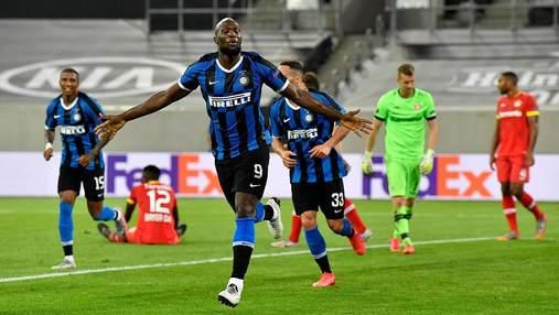 Интер – Наполи: кто одержит победу в матче Серии А и бросит вызов Милану – прогноз на матч