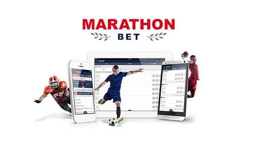 Зручно та завжди під рукою – чому варто встановити мобільний додаток від Marathonbet