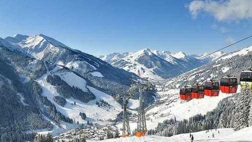 В Австрии стартует горнолыжный сезон, но откроются не все курорты: в чем причина