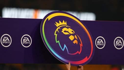 Удар коронавірусу: чемпіонату Англії загрожує призупинення