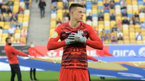 Украина хочет провести Олимпиаду, сейвы украинцев в топе Лиги чемпионов: новости спорта 4 января