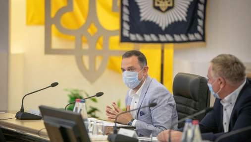 Стало известно, когда в Украине могут пройти Олимпийские игры