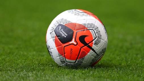В клубах АПЛ виявили рекордні 40 випадків зараження COVID-19 за тиждень: чи зупинять чемпіонат