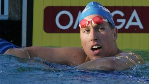 Олімпійському чемпіону Кліту Келлеру пред'явлені звинувачення після штурму Капітолію