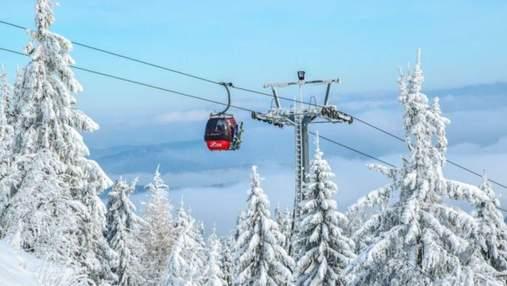 Відпочинок на будь-який смак: новий курорт Туреччини готовий до туристичного сезону