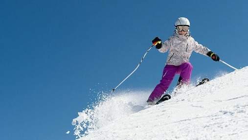 Где покататься на лыжах и сноуборде в Киеве и за городом: актуальные цены 2021