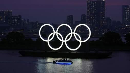 Чи скасують Олімпіаду-2020: офіційна заява МОК