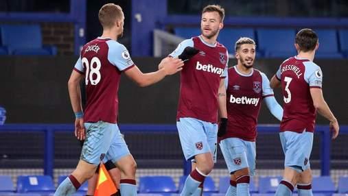 Сможет ли Вест Хэм Ярмоленко расстроить Ливерпуль: прогноз букмекеров на матч АПЛ