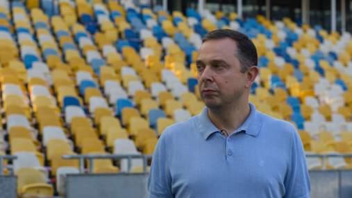 Министр предположил, сколько медалей может получить Украина на Олимпиаде в Токио