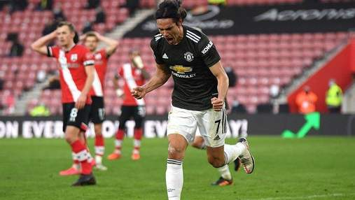 Манчестер Юнайтед – Вест Хем: де дивитися онлайн матч АПЛ
