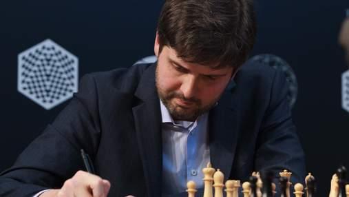 Battle of the Minds: змагання шахістів і покеристів