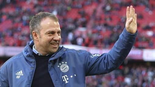 Німецькі тренери найкращі у світі, але для збірної нікого не знайшлось: хто замінить Льова