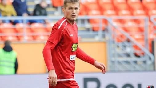 Російського футболіста звинуватили в допінгу, який в Росії намагалися приховати з 2013 року