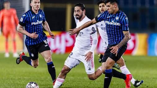Кто выйдет победителем – Милан Ибрагимовича или МЮ Рашфорда: прогноз на матч 1/8 Лиги Европы