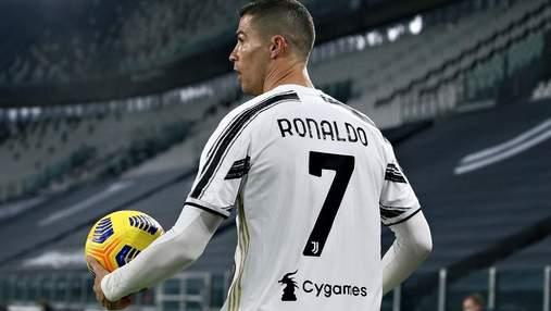 Возвращение в Мадрид, Манчестер или вояж в Париж: кто усилится звездным Роналду