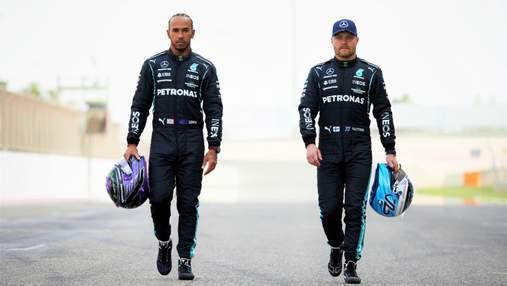 Хемілтон поб'є рекорд Шумахера, Ferrari повернеться у топ-3: анонс нового сезону Формули-1