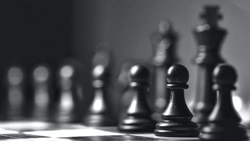 Історія шахів: де вперше з'явилася гра і як вона трансформувалася з часом