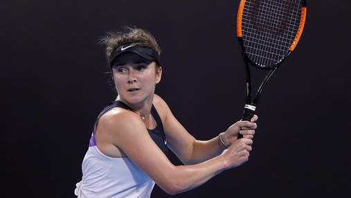 Помер коментатор Гендлін, Світоліна у топ-5 рейтингу WTA: головні новини спорту 5 квітня