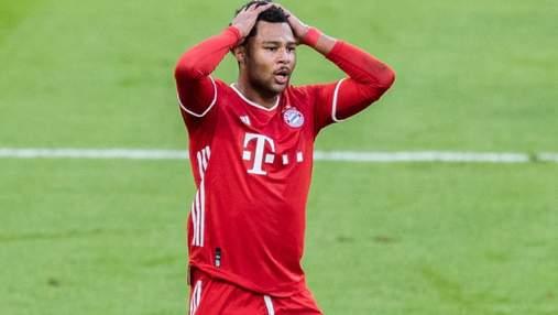 Бавария – ПСЖ: где смотреть матч 1/4 финала Лиги чемпионов онлайн