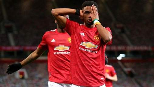 Тоттенхэм – Манчестер Юнайтед: где смотреть онлайн матч АПЛ