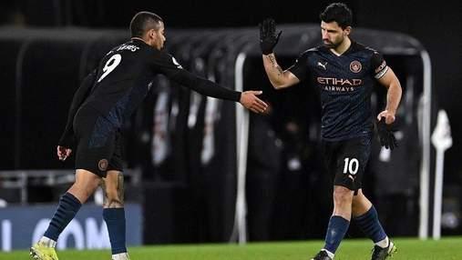 Сможет ли МанСити с Зинченко выбить Боруссию Дортмунд из 1/4 Лиги чемпионов: прогноз