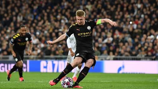 Челси или Манчестер Сити: кто выиграет в 1/2 финала Кубка Англии – прогноз
