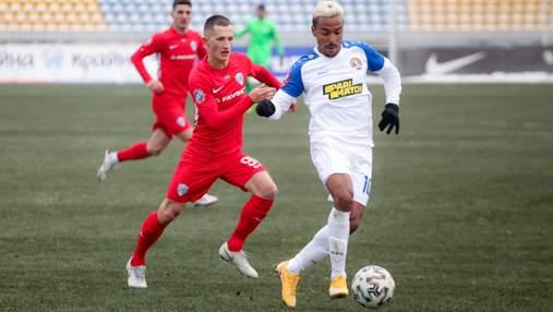 Львів проти Минаю зіграє у Луцьку: клуб вирішив організувати виїзд для своїх вболівальників