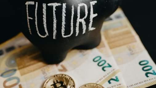Вклад у майбутнє: хто зі світових зірок успішно інвестує у криптовалюту