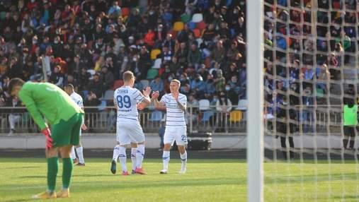 Тернопіль може втратити фінал Кубка України з футболу
