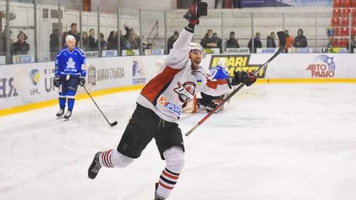 Федерация хоккея и УХЛ будут судиться за право проведения чемпионата Украины: история конфликта