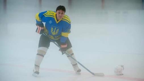 Президент Федерации хоккея: Люди, которые советуют игрокам не ехать в сборную – мои личные враги