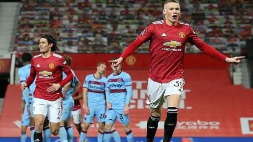 Рома – Манчестер Юнайтед: де дивитися онлайн матч-відповідь 1/2 фіналу Ліги Європи