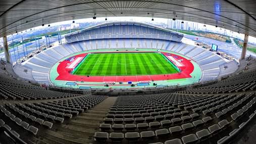 Финал Лиги чемпионов официально состоится со зрителями: клубы получат по 4 тысячи билетов