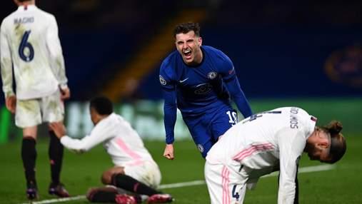 Кто победит в матче за второе место в Серии А – Ювентус или Милан: прогноз