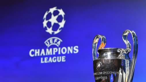 Перший титул для МанСіті чи тріумф Челсі: хто переможе у фіналі Ліги чемпіонів