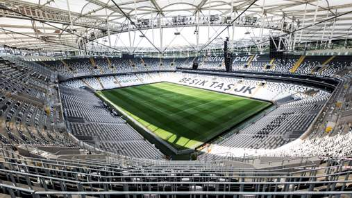 Реал – Севілья: де дивитися матч Ла Ліги