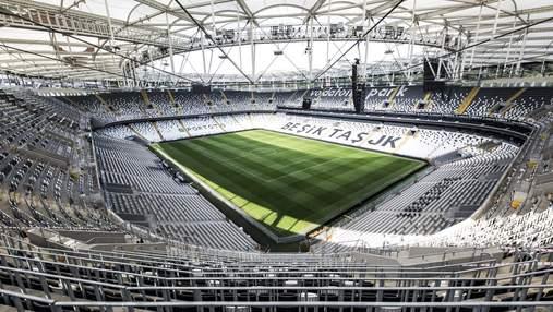 Реал – Севилья: где смотреть матч Ла Лиги