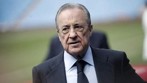 Война за Суперлигу: Реал, Барселона и Ювентус заявили об угрозах от УЕФА