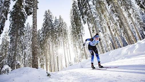 Беларусь официально потеряла этап Кубка мира по биатлону