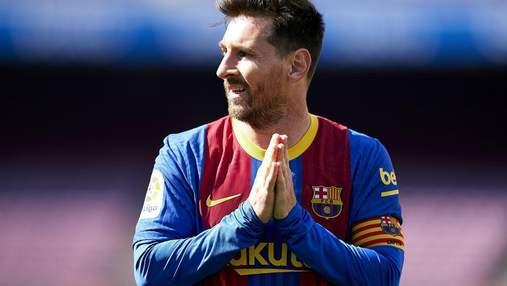 Барселона сенсаційно програла Сельті та попрощалася з надіями на титул у Ла Лізі: відео