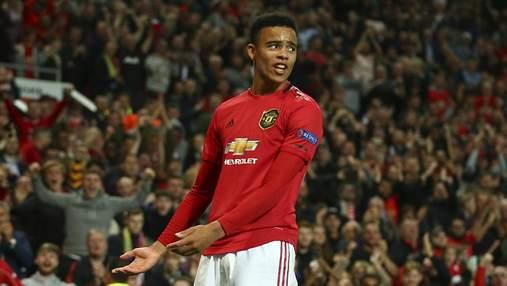 Звезда Манчестер Юнайтед официально пропустит Евро-2020