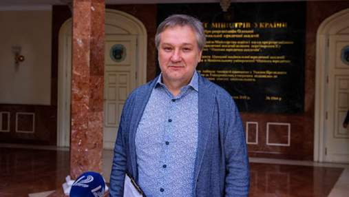 У главы Федерации ММА Украины Рожкевича нашли российское гражданство