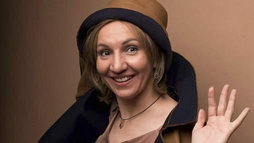 Украинская биатлонистка Елена Пидгрушная вышла замуж