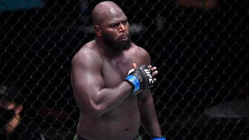 Нокаут на последней секунде: известный боец UFC одержал яркую победу – видео
