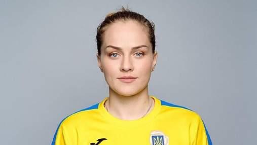 Украинка побила россиянку в Париже и получила путевку на Олимпиаду в Токио