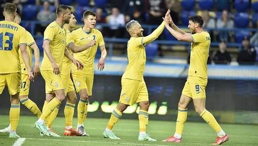 Збірна України на Євро-2020: все, що варто знати про нашу команду